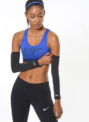 Nike - Bra